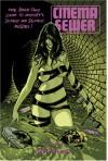 Cinema Sewer - Robin Bougie
