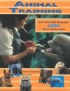 Animal Training: Successful Animal Management Through Positive Reinforcement - John G Shedd Aquarium, John G Shedd Aquarium