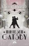 Muhteşem Gatsby - F. Scott Fitzgerald, Püren Özgören