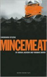 Mincemeat - Adrian Jackson, Farhana Sheikh