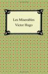 Les Miserables - Victor Hugo, Isabel Hapgood