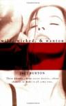 Wild, Wicked, & Wanton - Jaci Burton