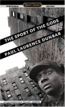 The Sport of the Gods - Paul Laurence Dunbar, William L. Andrews