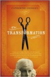 The Transformation -