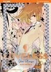 Loveless 9 - Yun Kouga