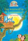 Een weerwolf in de Leeuwenkuil - Paul van Loon