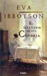El Destino una Condesa - Eva Ibbotson