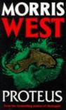 Proteus - Morris L. West
