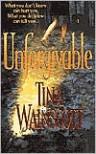 Unforgivable - Tina Wainscott