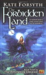 The Forbidden Land - Kate Forsyth