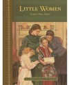 Little Women (Great Classics for Children) - Louisa May Alcott