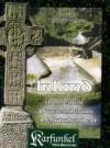 Irland: Von Seinen Wurzeln Bis Zum 15. Jahrhundert - Claudia Beckers-Dohlen, Claudia Beckers- Dohlen