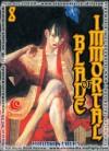 Blade Of Immortal Vol. 8 - Hiroaki Samura