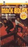 Shock Waves - Mike Newton, Don Pendleton