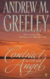 Contract with an Angel - Andrew M. Greeley