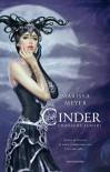 Cinder (Cronache lunari, #1) - Marissa Meyer, Alessandra Sogne