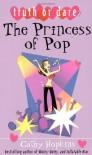 The Princess of Pop - Cathy Hopkins