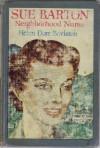 Sue Barton, Neighborhood Nurse - H.D. Boylston