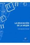 La educación de la mujer - Concepción Arenal