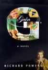 Gain - Richard Powers