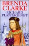 Richard Plantagenet - Brenda Clarke