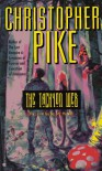 The Tachyon Web - Christopher Pike