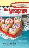 Buttercream Bump Off  - Jenn McKinlay