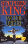 Incubi e deliri - Stephen King