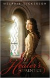 The Healer's Apprentice -