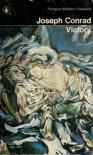 Victory: An Island Tale - Joseph Conrad