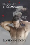 Shadowed Memories (Half-Blood Princess) - Magen McMinimy