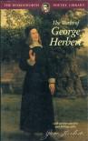 The Works of George Herbert - George Herbert