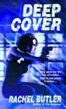 Deep Cover - Rachel Butler