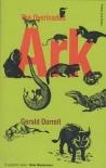 Overloaded Ark - Gerald Durrell