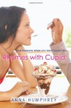 Rhymes with Cupid - Anna Humphrey