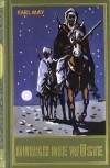 Karl May's gesammelte Werke, Band 1: Durch die Wüste - Karl May