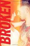 Broken - Christa Cervone