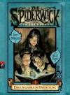 Die Spiderwick Geheimnisse, Bd. 1 Eine unglaubliche Entdeckung - 'Tony DiTerlizzi',  'Holly Black',  'Anne Brauner'