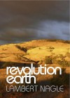 Revolution Earth - Lambert Nagle