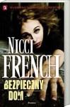 Bezpieczny dom - Nicci French