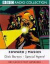 Dick Barton - Edward J. Mason