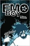 Emo Boy, Volume 2: Walk Around with Your Head Down - Steve Emond