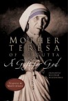 A Gift for God: Prayers and Meditations - Mother Teresa