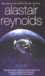Redemption Ark (Audio) - John Lee, Alastair Reynolds