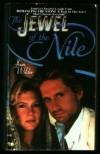Jewel of the Nile - Joan Wilder