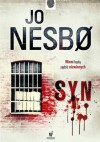 Syn - Jo Nesbo