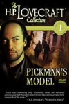 Pickman's Model - H.P. Lovecraft