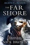 The Far Shore - Nick  Brown