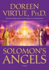 Solomon's Angels: A Novel - Doreen Virtue