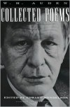 Collected Poems - W.H. Auden, Edward Mendelson